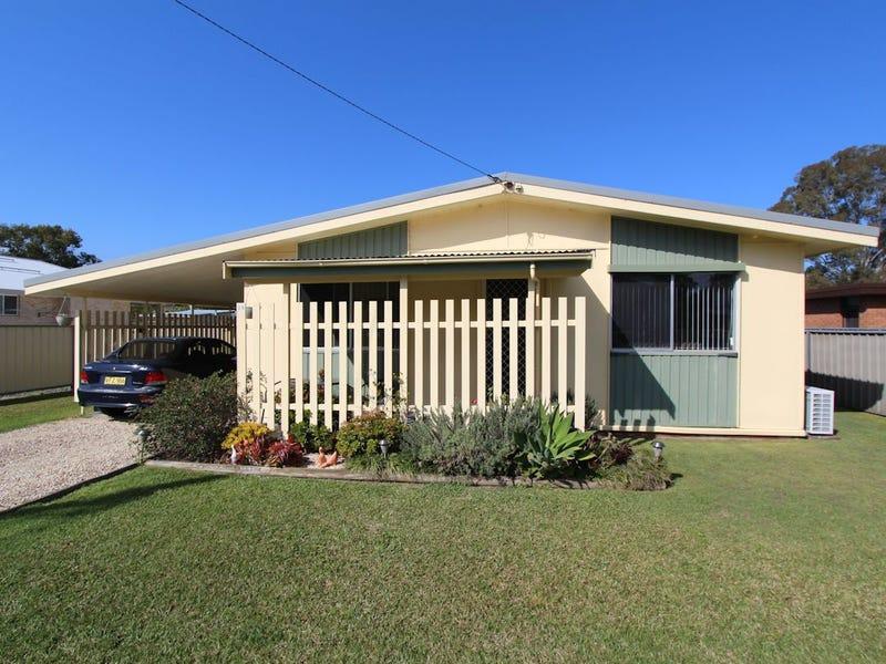Lot 1 -29 Nabiac Street, Nabiac, NSW 2312