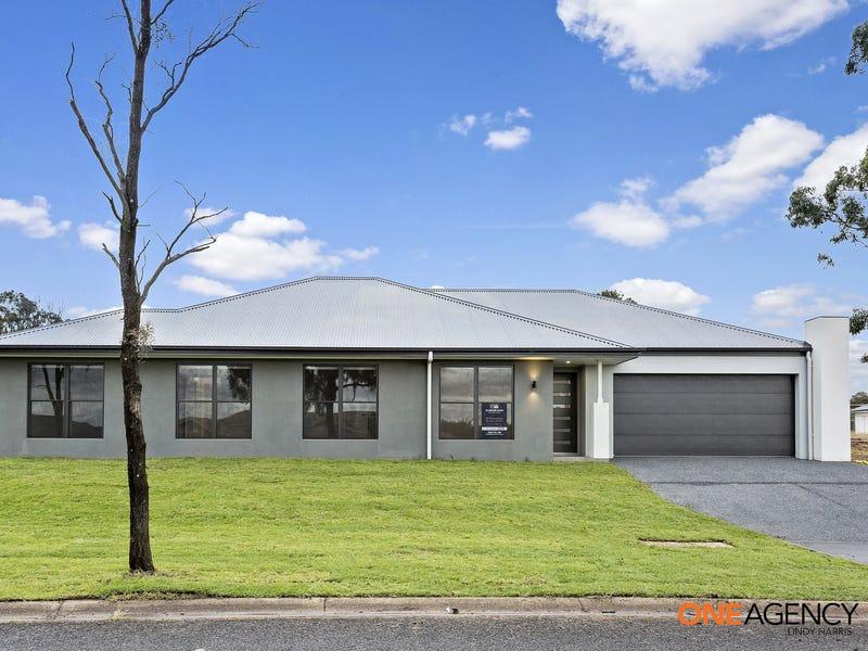 2 Clara Place, Singleton, NSW 2330