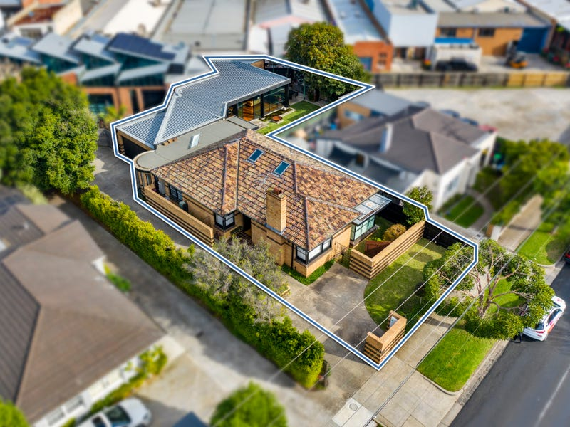 6 Patterson road, Bentleigh, Vic 3204