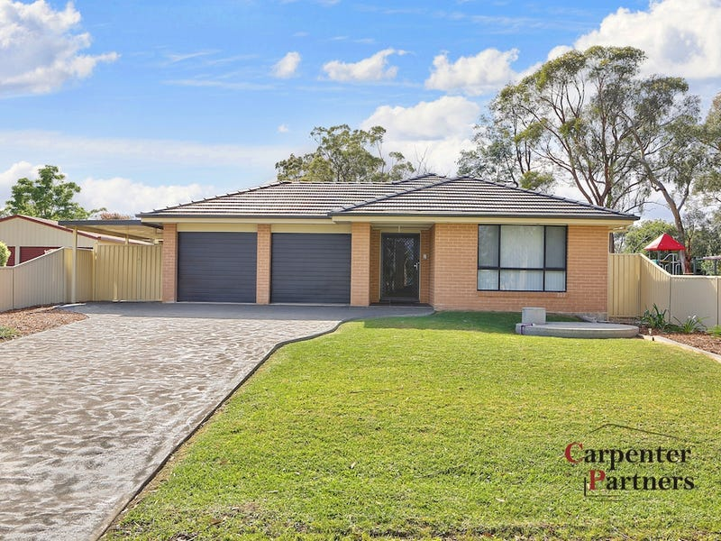 51 Sunrise Road, Yerrinbool, NSW 2575