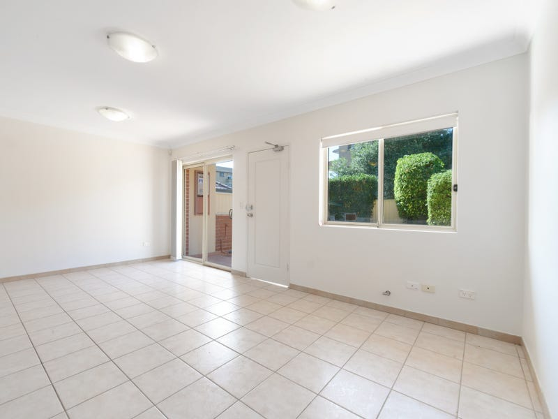 6/15-17 Bruce Street, Kingsford, NSW 2032