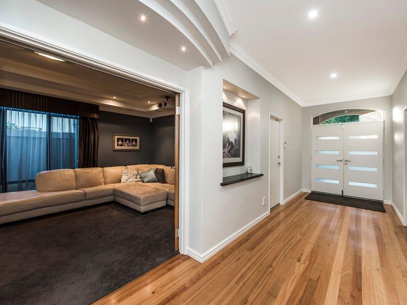 38 Norfolk Street, South Perth, WA 6151