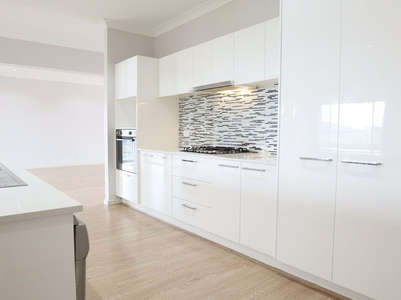 7 Sherrard Place, Elizabeth Hills, NSW 2171