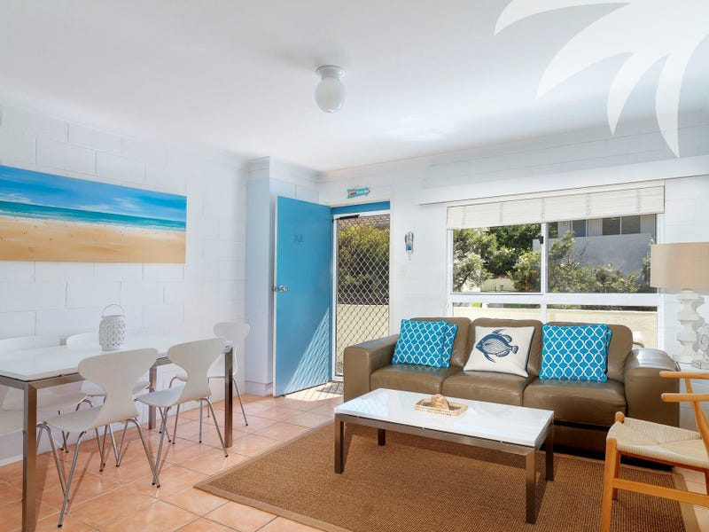 22/13 Banksia Street, Blueys Beach, NSW 2428