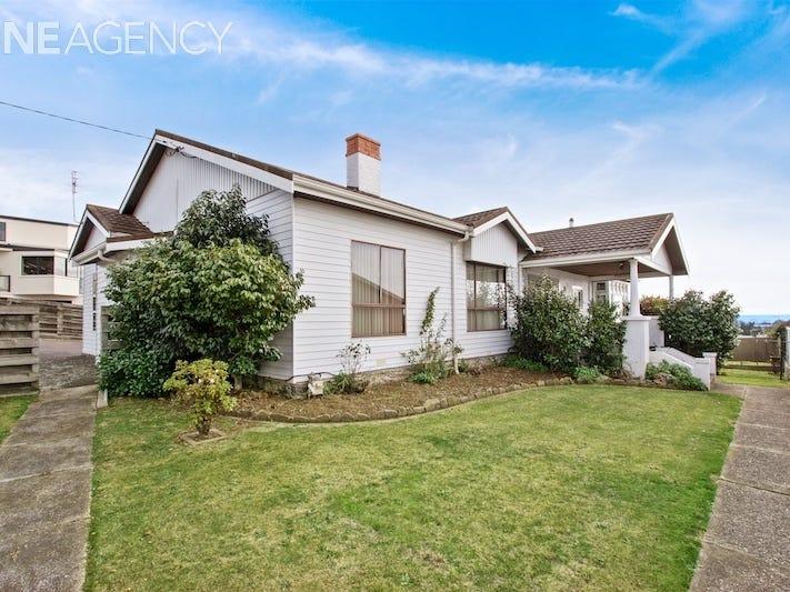 10 Newton Street, Devonport, Tas 7310