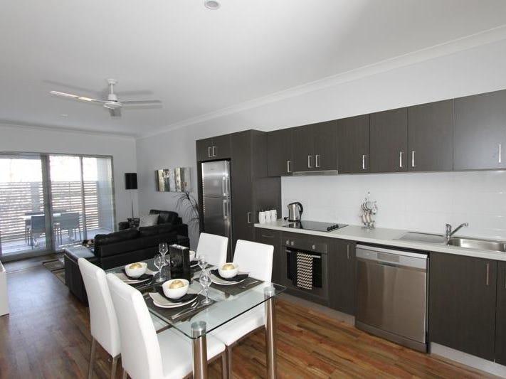 4/60 Moore Street, Port Hedland, WA 6721