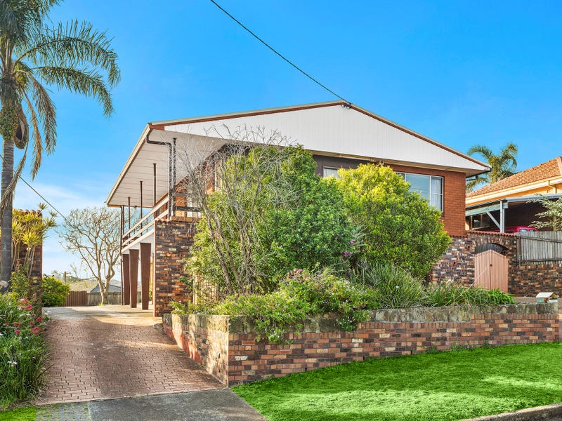 36 Minnegang Street, Warrawong, NSW 2502
