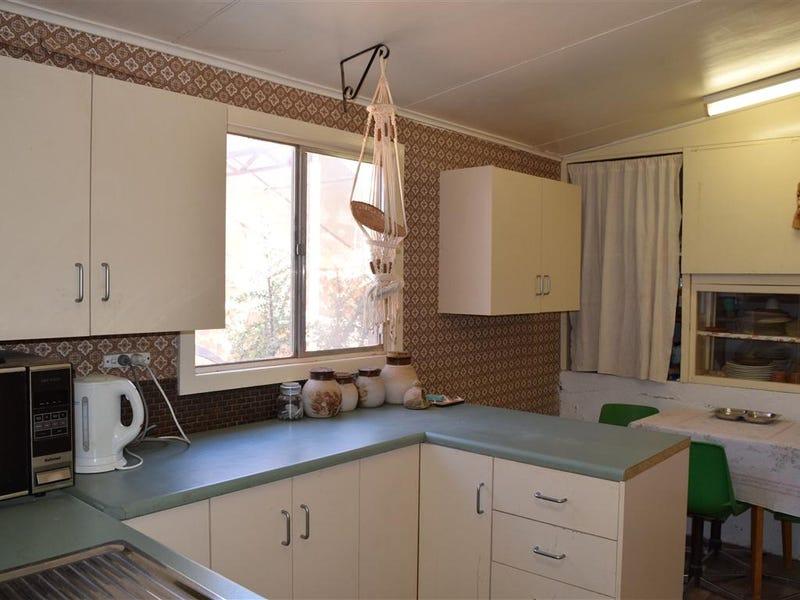Lot 2 Potch Place, Coober Pedy, SA 5723