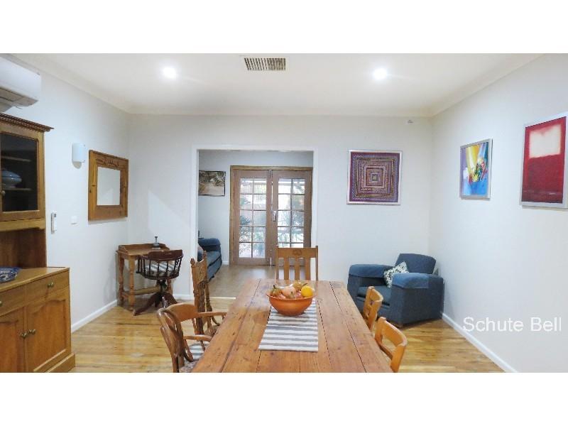 35 Mooculta St, Bourke, NSW 2840