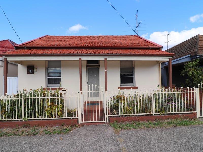 12 Judd Street, Banksia, NSW 2216