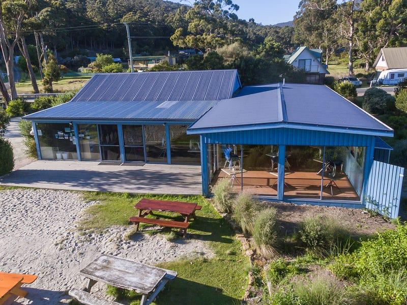915 Adventure Bay Road, Adventure Bay, Tas 7150
