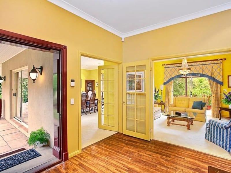 2 Nero Street, Mittagong, NSW 2575