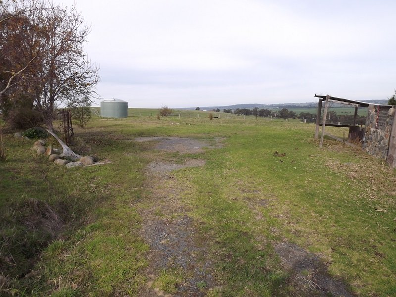 84 Young Creek Road, Orbost, Vic 3888