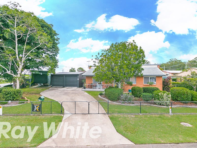 2 Sycamore Court, Logan Central, Qld 4114