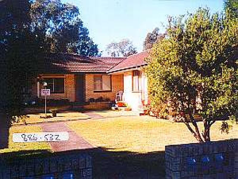 Address available on request, Oak Flats, NSW 2529
