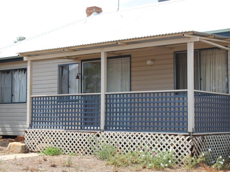 39 Stewart Avenue, Warialda, NSW 2402