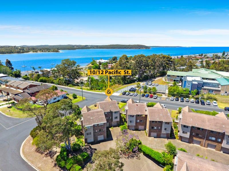 10/12 Pacific Street, Batemans Bay, NSW 2536