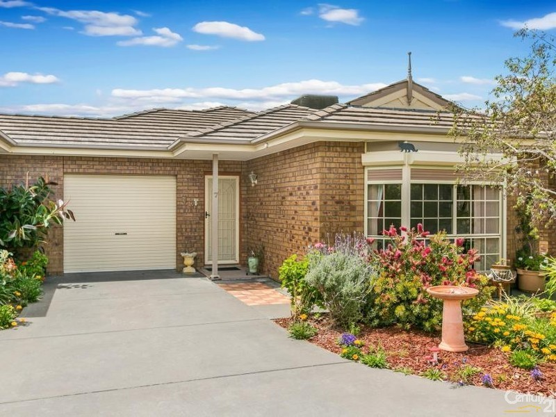 7/2 Bridgman Road, Findon, SA 5023