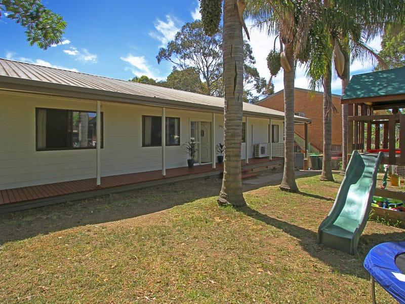 46 Heron Road, Catalina, NSW 2536