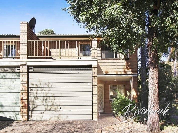 6/3 Reid Avenue, Westmead, NSW 2145