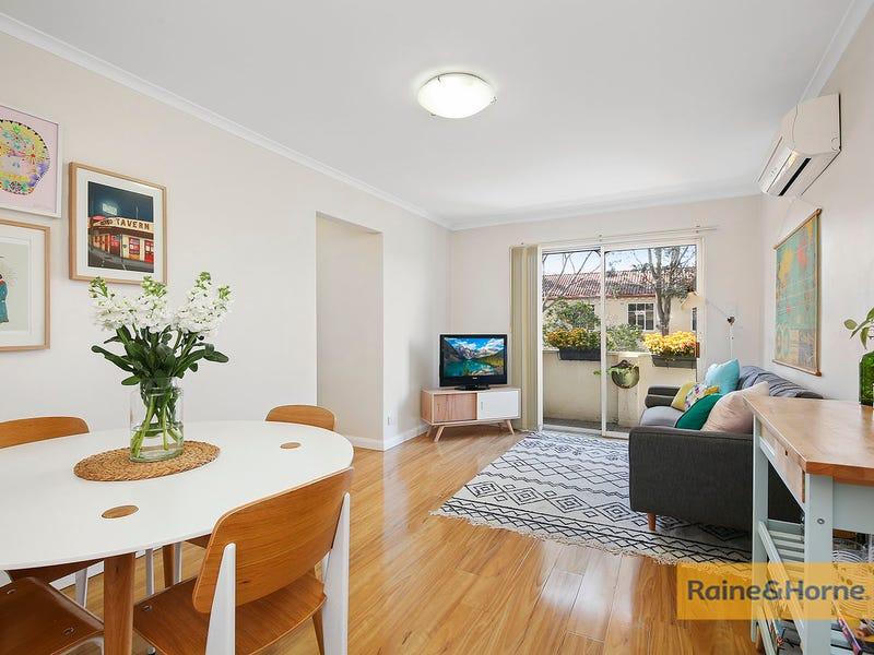 10/68 Sloane Street, Haberfield, NSW 2045
