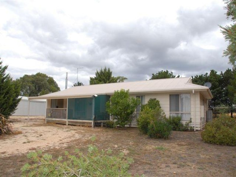 Address available on request, Allendale, Vic 3364