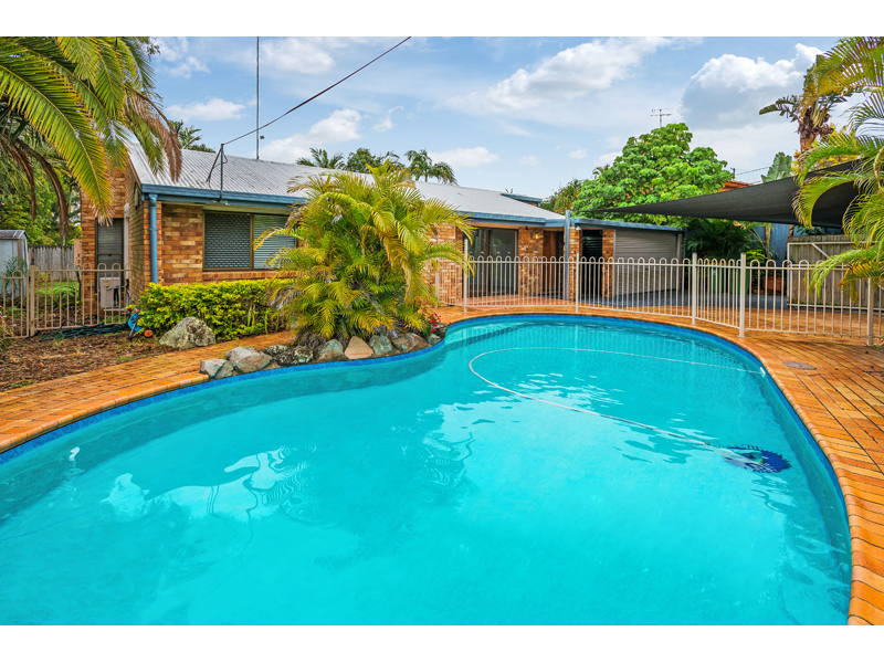 14 Lancefield Place, Rochedale South, Qld 4123