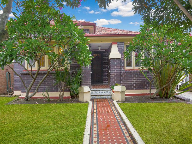 3 Coralie Street, Wareemba, NSW 2046