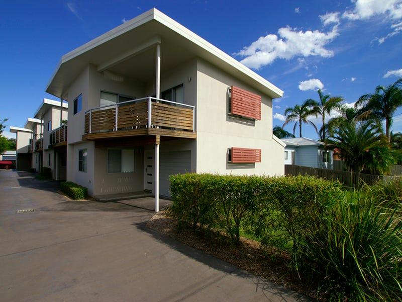 4/42 Azalea Avenue, Coffs Harbour, NSW 2450
