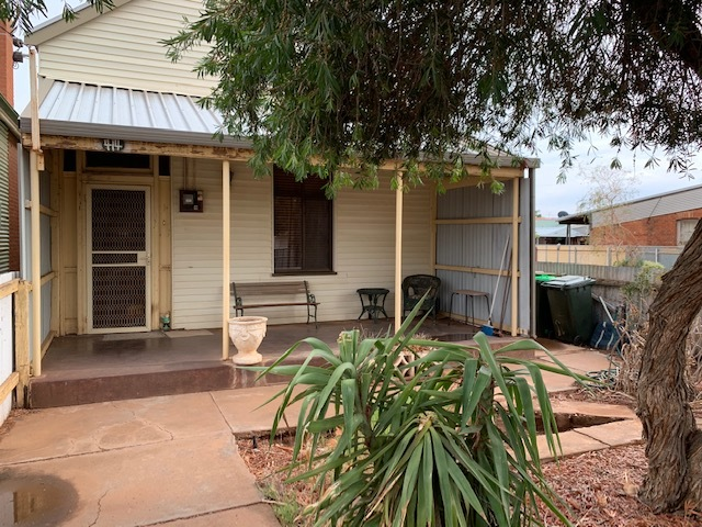 414 Mica St, Broken Hill, NSW 2880