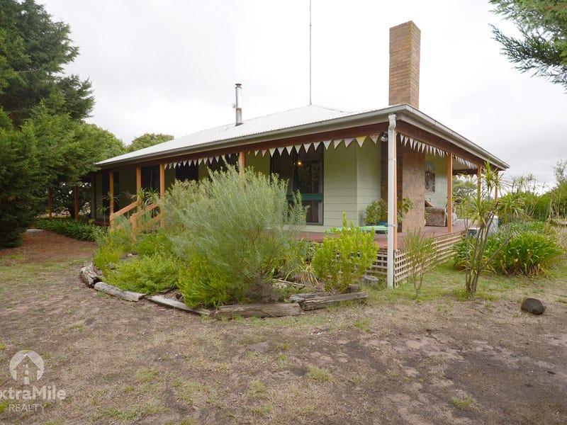 2550 Colac-Ballarat Road, Corindhap, Vic 3352