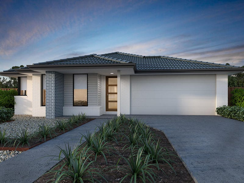 Lot 103 Eastwood Estate, Cranbourne