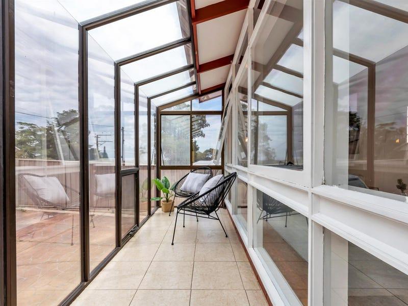 14 Launceston Avenue, Banksia Park, SA 5091