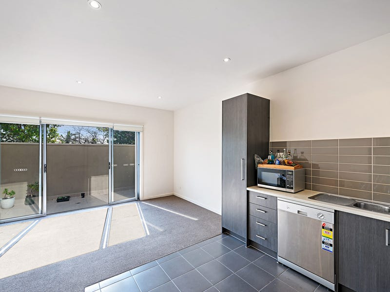 5/591 Gilbert Road, Preston, Vic 3072