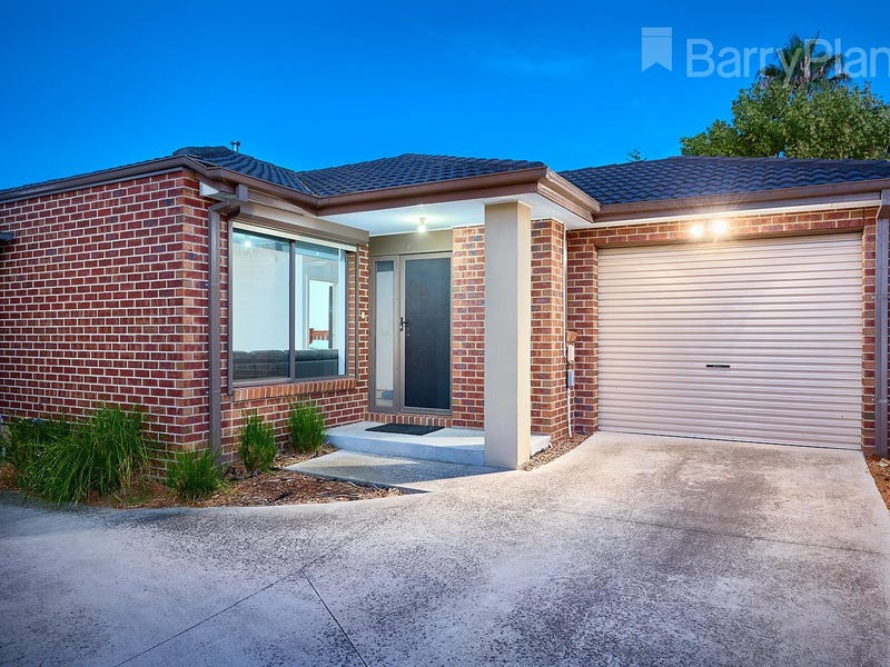 4/43 Nockolds Crescent, Noble Park, Vic 3174