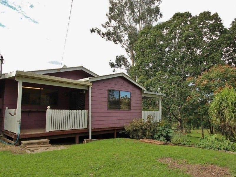 7 Bent Street, Nana Glen, NSW 2450