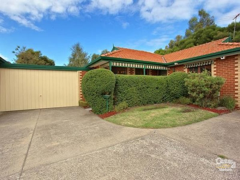 12 Oploo Court, Dingley Village, Vic 3172