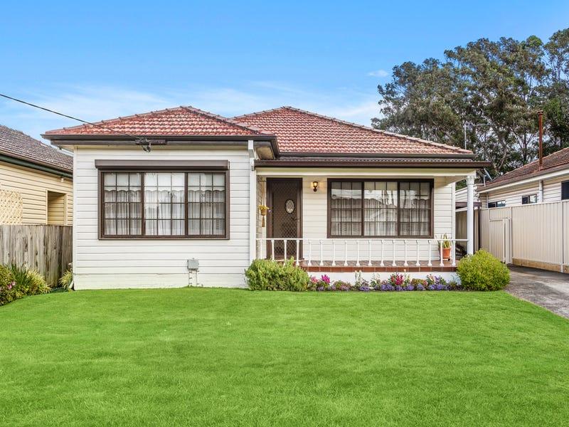 6 Crawford Avenue, Gwynneville, NSW 2500