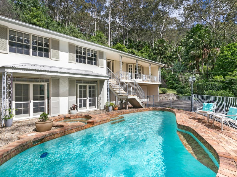27 Dress Circle Road, Avalon Beach, NSW 2107