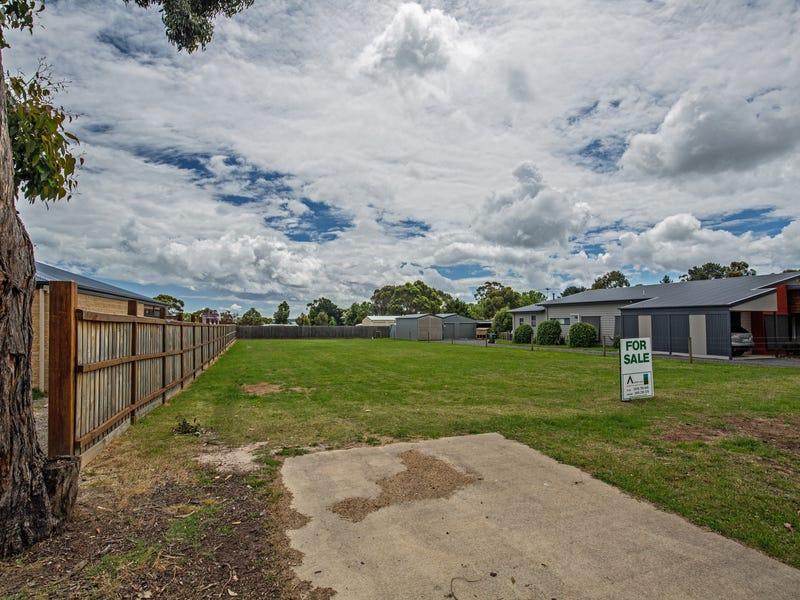 Lot 7, Tatiara Drive, Grantville, Vic 3984