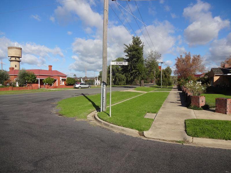 6/13-15 Gray Street, Wangaratta, Vic 3677