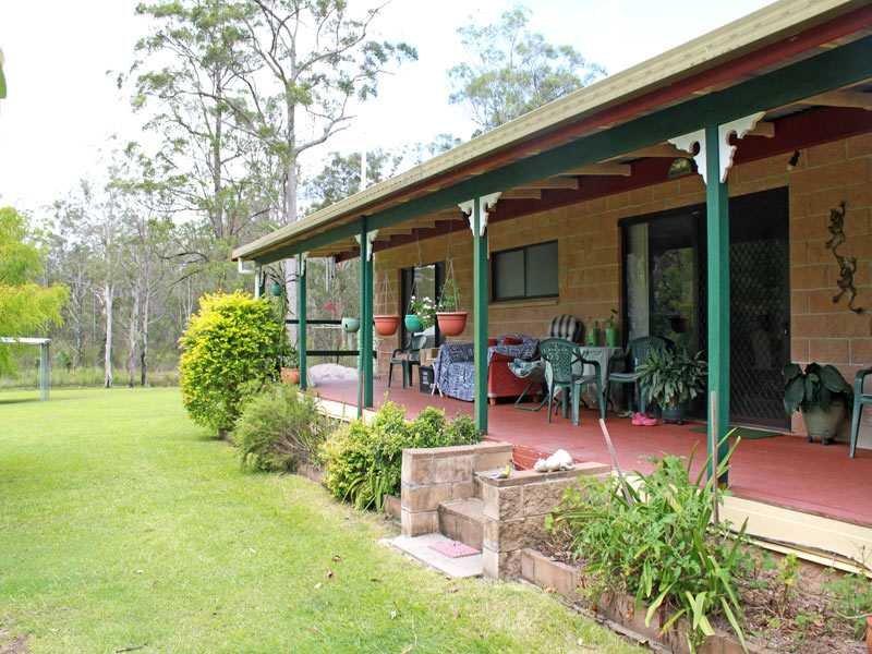162 Crottys Lane, Yarravel, NSW 2440