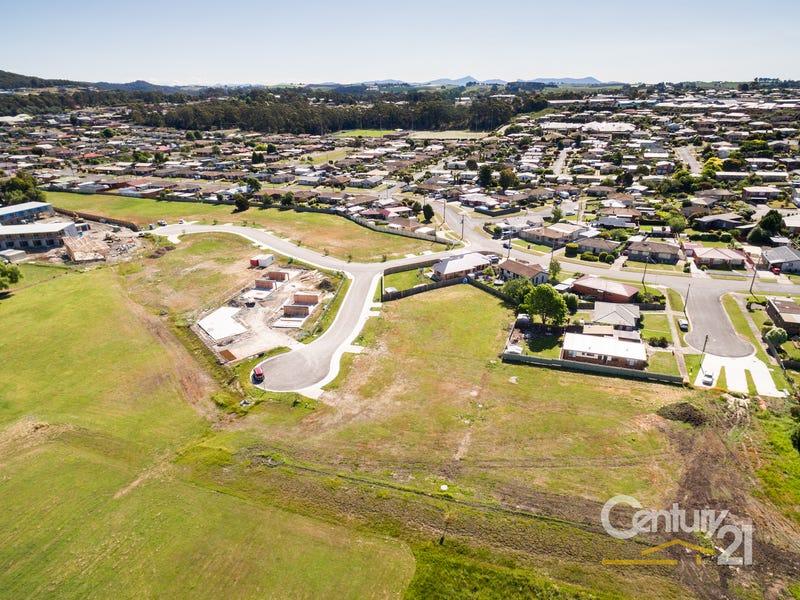 Lot 5 Eveline Court, Devonport, Tas 7310