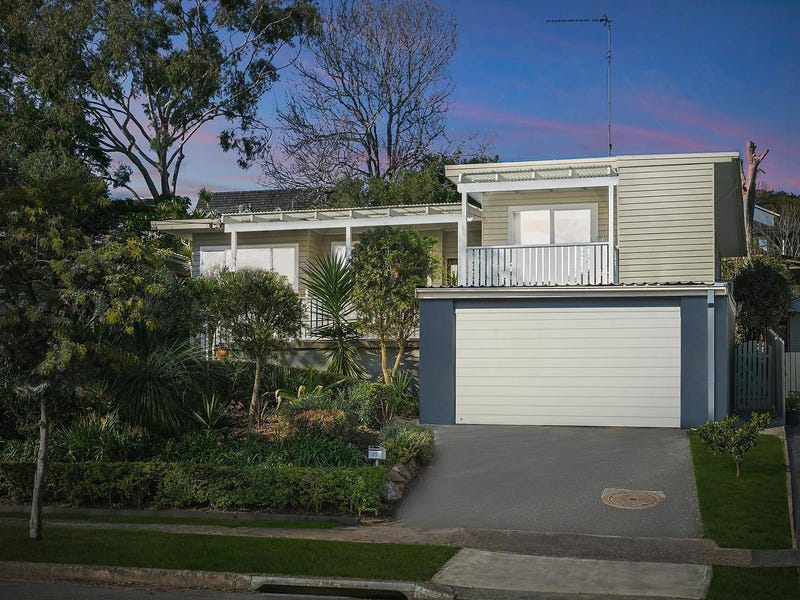 35 Bershire Avenue, Merewether Heights, NSW 2291