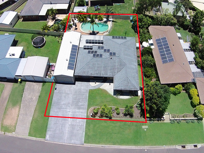 8 Sheppey Place, Yamanto, Qld 4305