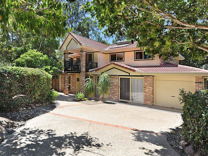 2 Amanda Place, Bridgeman Downs, Qld 4035