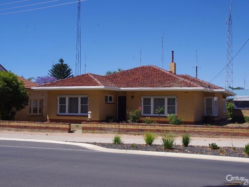 18 Milne Terrace, Moonta, SA 5558