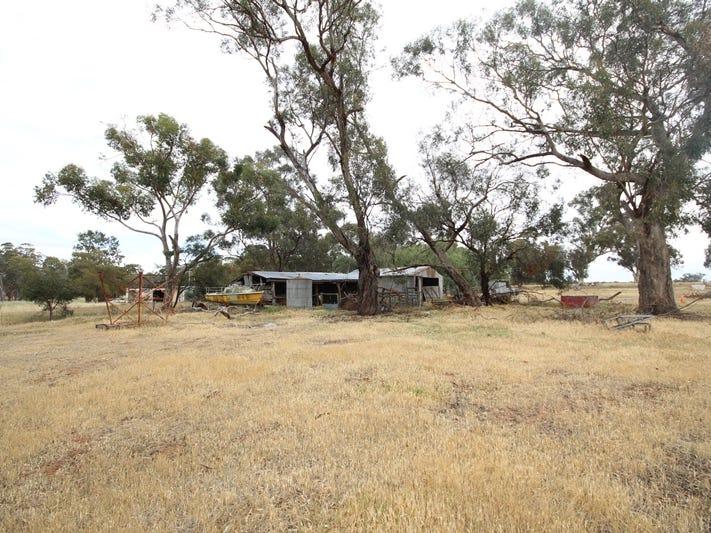 41 Wonwondah-Toolondo Road, Wonwondah, Vic 3401