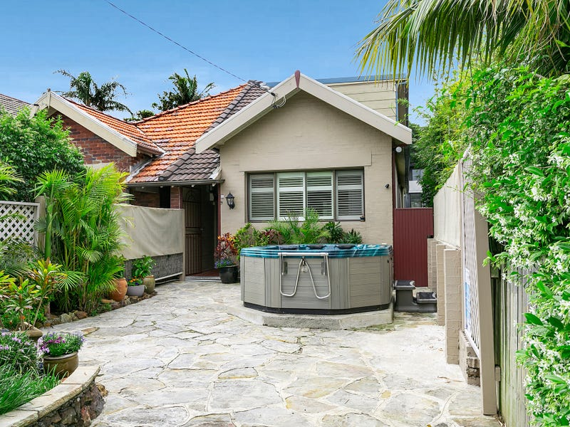 22 Zarita Avenue, Waverley, NSW 2024