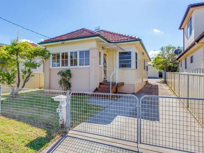 49 Evans St, Belmont, NSW 2280